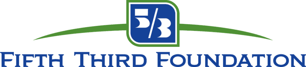 Fifth Third Foundation
