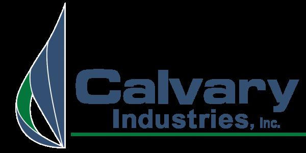 Calvary-Logo-Master-20142