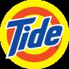 Tide_Logo_RGB_2014
