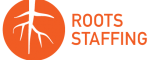 roots-logo-stacked
